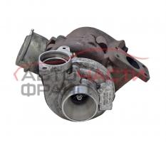 Турбина Citroen C3 1.4 16 V HDI 90 конски сили GSF31032