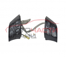 Бутони волан Mazda 5 2.0 CD 143 конски сили