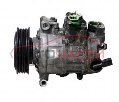 Компресор климатик Audi TT 2.0 TFSI 272 конски сили 1K0820859T