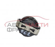 Сензор дъжд BMW E61 3.0 D 218 конски сили 9131980