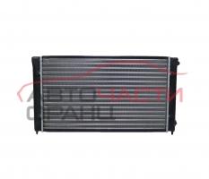 Воден радиатор VW Passat II 1.8 бензин 90 конски сили 353121253AB