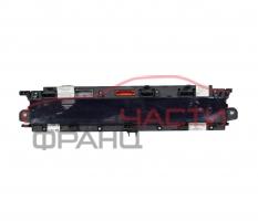 Километражно табло Renault Grand Scenic 2 1.9 DCI 120 конски сили P8200451505A