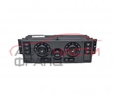 Панел климатроник Range Rover Sport 2.7 D 190 конски сили MB146570-2316