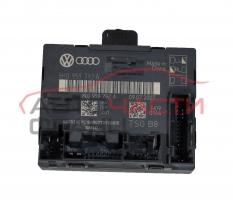 Модул лява врата Audi A5 3.0 TDI 240 конски сили 8K0959792A