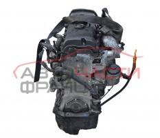 Двигател VW Touareg 2.5 TDI 174 конски сили BPE