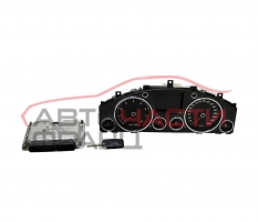 Компютър запалване VW TOUАREG 3.2  V6 220 конски сили 022906032BE