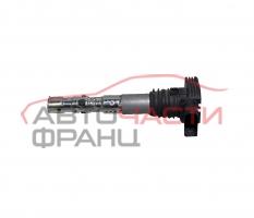 Бобина Audi TT 1.8 Turbo 180 конски сили 06B905115L