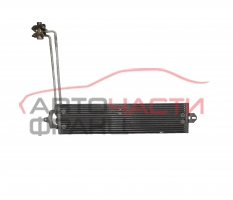 Маслен радиатор VW Touareg 5.0 V10 TDI 313 конски сили 7L0317019B