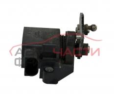 Потенциометър Mercedes CLK W208 2.0 Kompressor 163 конски сили A 012-542-33-17