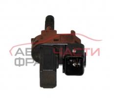 Стоп машинка Ford Fusion 1.4 TDCI 68 конски сили 2S6T-7C534-AA