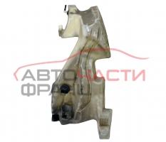 Казанче чистачки Audi A4 3.0 TDI 204 конски сили 8E0955451AR
