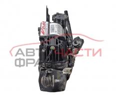 Компресор въздушно окачване Audi A8 4.0TDI 275 конски сили 7L0 698 007 B
