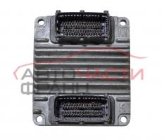 Компютър запалване Chevrolet Kalos 1.4 16V 94 конски сили 96394271