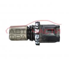 Датчик разпределителен вал Toyota Prius 1.5 Hybrid 72 конски сили 90919-05024