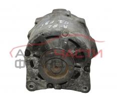 Динамо Audi A8 4.2 FSI 350 конски сили 079903015E
