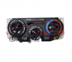 Панел климатик Nissan Micra K12 1.5 DCI 86 конски сили