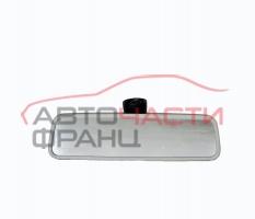 Вътрешно огледало VW Passat VI 2.0 TDI 136 конски сили