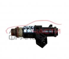 Дюзи бензин Honda Civic VII 1.6 110 конски сили