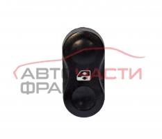 Бутон електрическо стъкло DACIA SANDERO 1.4 MPI 72 конски сили