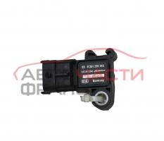 MAP сензор Chevrolet Captiva 2.4 бензин 167 конски сили 0261230146