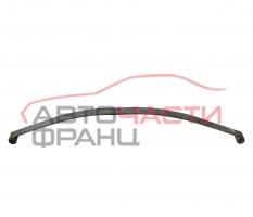Преден ресор Mercedes 207 2.4 D 72 конски сили 305200