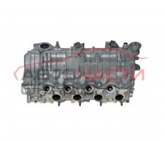 Глава Mercedes A class W169 1.7 i 116 конски сили R2660160401