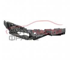 Конзола десен фар Renault Megane II  8200412349 2006 г