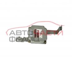 Имобилайзер Nissan Murano 3.5i 234 конски сили 41650-CC40A