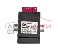 Модул горивна помпа BMW E87 2.0 D 177 конски сили 16147180426-01