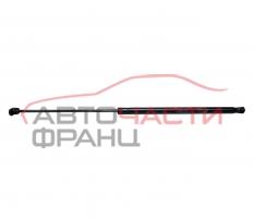 Амортисьорче преден капак Mercedes E class W211 2.2 CDI 150 конски сили