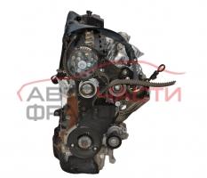Двигател VW Passat CC 2.0 TDI 140 конски сили CBAB