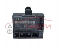 Модул предна лява врата Audi A6 3.0 TDI 225 конски сили 4F0959792B