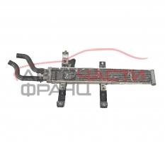 Воден радиатор Audi A8 4.0 TDI 275 конски сили 4E0203503A