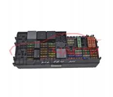 Бушонно табло Mercedes ML W164 3.0 CDI 224 конски сили A1645400272