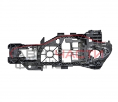 Задна лява основа дръжка VW Passat VI 2.0 TDI 3C0837885G