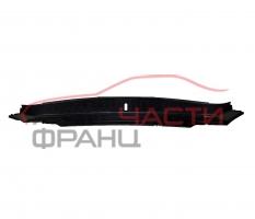 Лайсна багажник BMW E91 2.0 i 150 конски сили