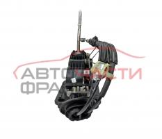 Скоростен лост Citroen C4 Cactus 1.2 THP 110 конски сили 9808161780