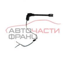 Температурен датчик салон Peugeot 206 1.4 HDI 68 конски сили 90.11849