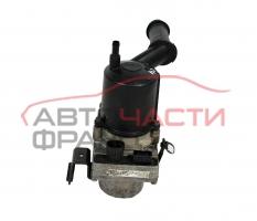 Електрическа хидравлична помпа Citroen C4 1.6 HDI 90 конски сили 21601861