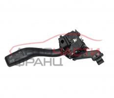 Лост мигачи Audi A3 2.0 TDI 140 конски сили 8P0953513A