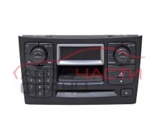 Панел CD Volvo XC 90 2.4 D5 200 конски сили 30679227