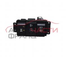 Бутон регулиране фарове Ssangyong Rodius 2.7 XDI 163 конски сили