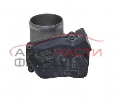 Дросел Seat Ibiza 1.4 16V 85 конски сили A2C53030936