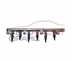 Дюзи бензин Porsche Cayenne 3.2 i 250 конски сили 0280157012