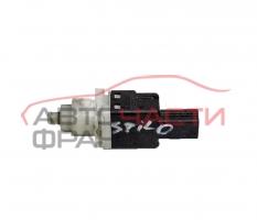 Стоп машинка Fiat Stilo 1.9 JTD 115 конски сили 46840510