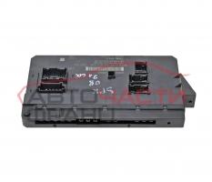 SAM модул Mercedes Sprinter 2.1 CDI 129 конски сили A9065452601