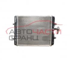 Воден радиатор Citroen C1 1.0 бензин 68 конски сили CZ422173-13420T
