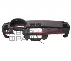 Арматурно табло BMW X5 E53 3.0 D 218 конски сили