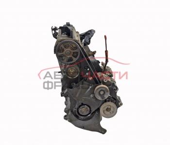 Двигател VW Golf 3 2.0 бензин 115 конски сили 2E