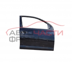 Предна дясна врата VW Golf VI 1.6 16V 102 конски сили